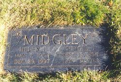 Virgil J Midgley