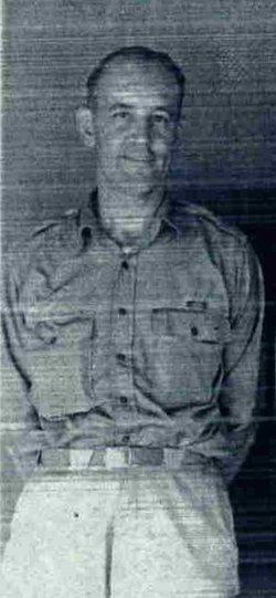 John Whitin Lasell