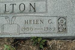 Helen G. Fulton