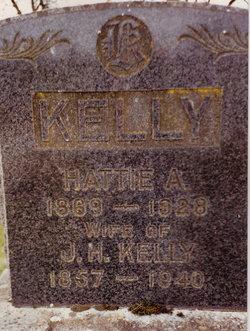 James Henry Kelly