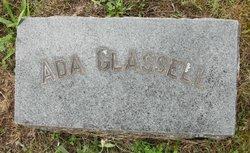 Ada Glassell