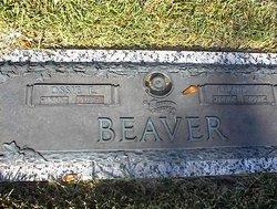 Claude Vernon Beaver