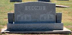 Ogal E Loomis