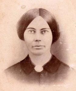 Eliza Emaline <I>Cunning</I> Barnett