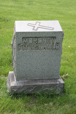 William Moroney