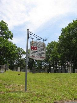 Gumpus Cemetery