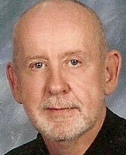 Jerry Thompson Clark
