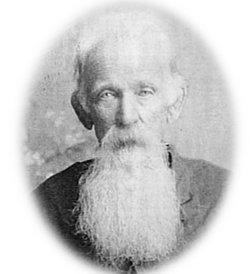 Pvt William Hairgrove