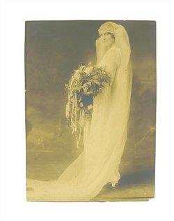 Maude Katherine <I>Sullivan</I> Ott