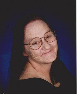 Connie Joyce <I>Guymon</I> Shinn