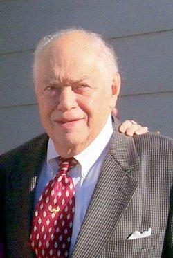 Paul Lichtman