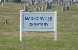 Madisonville Cemetery