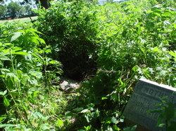 Paradise-Chapman Cemetery