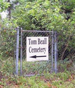 Lumpkin Cemetery