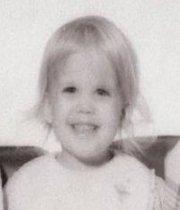 Callie Raybourn