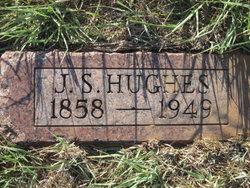 James Shelby Hughes