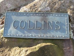 William Wortham Collins