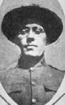 Henry Otto Abel