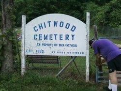 Huda Chitwood Cemetery