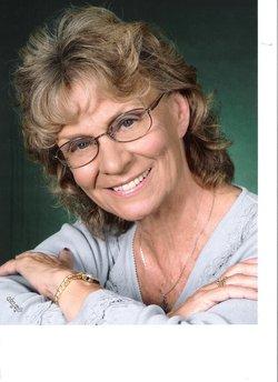 Kathy Wilding