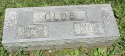 Charles Seth Cloe