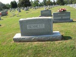 Robert Lee Bennett