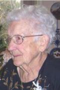 Barbara Ruth <I>Lemaster</I> Chamberlin