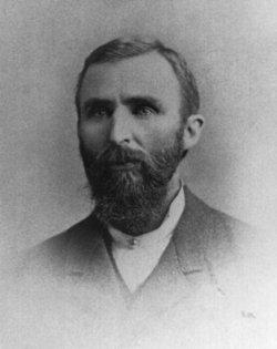 George Sylvester Briggs