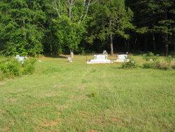 Fuller Tabernacle Cemetery