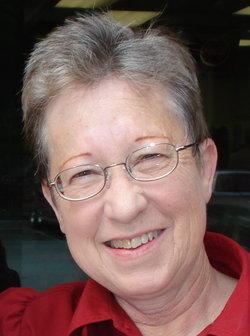Marge Mcgrew