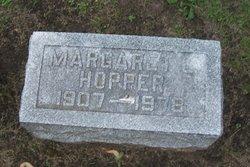 Margaret L. Hopper