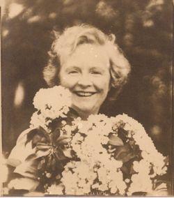 Helen Melissa <I>Toohill</I> Eldridge
