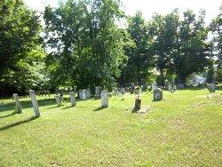 York Settlement Cemetery