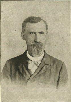 George Granville Taylor