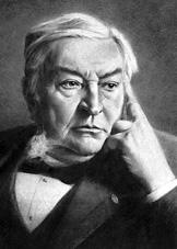 Auguste Marie François Beernaert