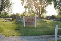 Oskaloosa Friends Cemetery
