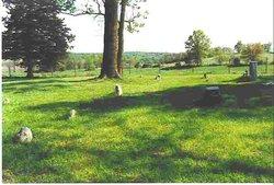 Longan Cemetery