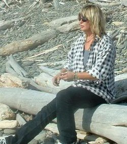 Lisa Dorsey Shepherd