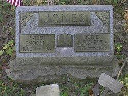 Enoch L. Jones