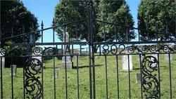 Hale Family Cemetery