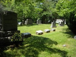 Medford Cemetery