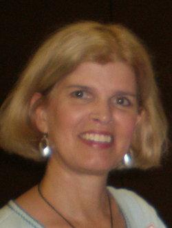Vicki R