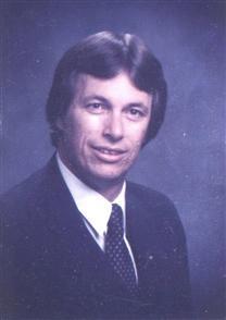 Doyle Allen Owen
