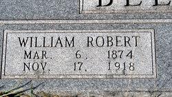 William Robert Beeman