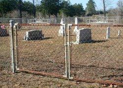 Boyett Cemetery
