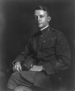 James Lawton Collins Sr.