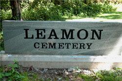 Leamon Cemetery