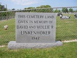 Copps Cemetery