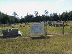 Oakgrove Baptist Church Cemetery