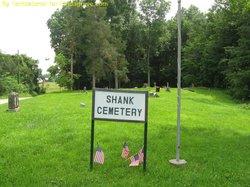 Shank Cemetery